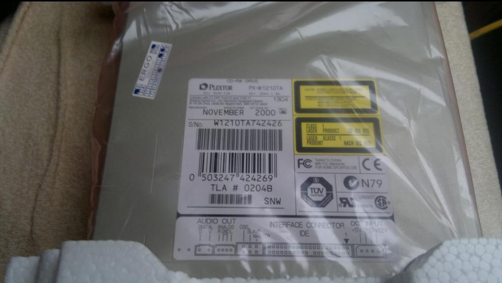 Plextor PX-W1210TA - 2000r.-2015-12-03_15-17-40.png