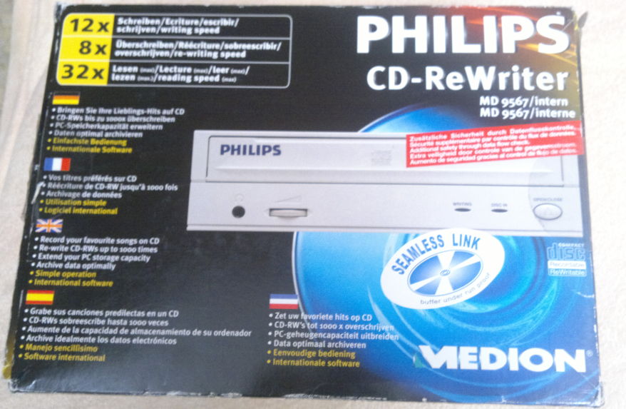 Philips CDD4851  \ Medion MD 9567 2001r.-2016-01-11_17-36-11.png