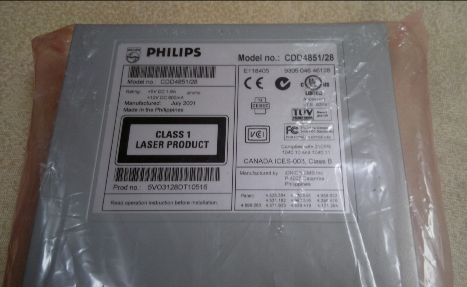 Philips CDD4851  \ Medion MD 9567 2001r.-2016-01-11_17-36-41.png