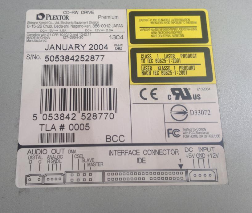 Plextor Premium-1 2003r.-2016-02-08_16-40-30.png
