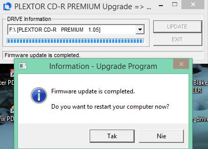 Plextor Premium-1 2003r.-2016-02-08_13-05-53.png