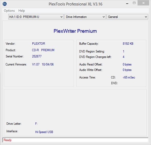 Plextor Premium-1 2003r.-2016-02-08_13-14-56.png