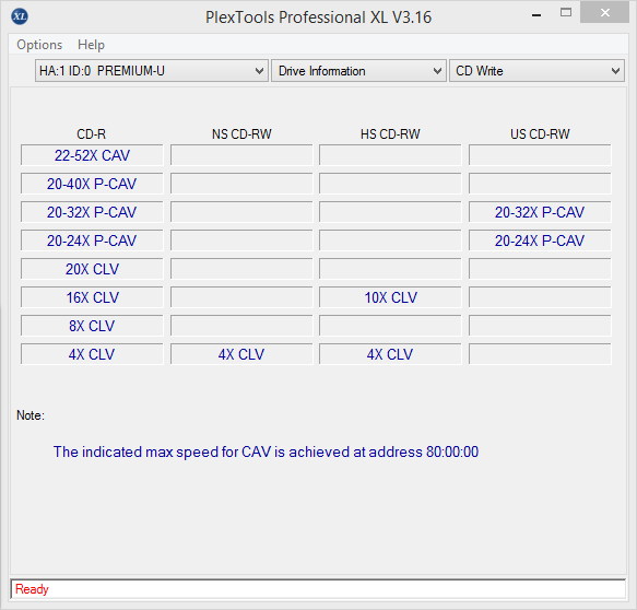Plextor Premium-1 2003r.-2016-02-08_13-15-33.png