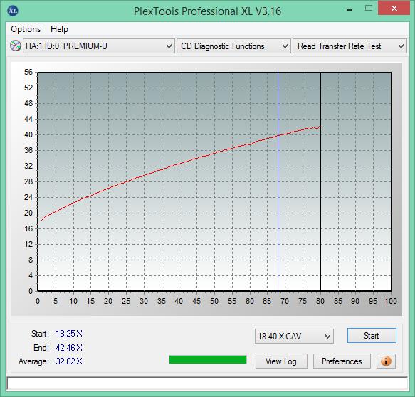 Plextor Premium-1 2003r.-2016-02-08_13-13-27.png