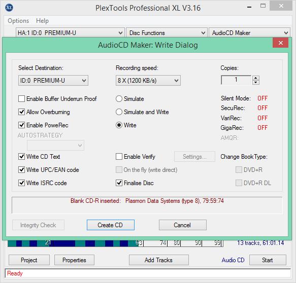 Plextor Premium-1 2003r.-2016-02-08_14-35-02.png
