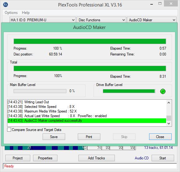 Plextor Premium-1 2003r.-2016-02-08_14-43-48.png