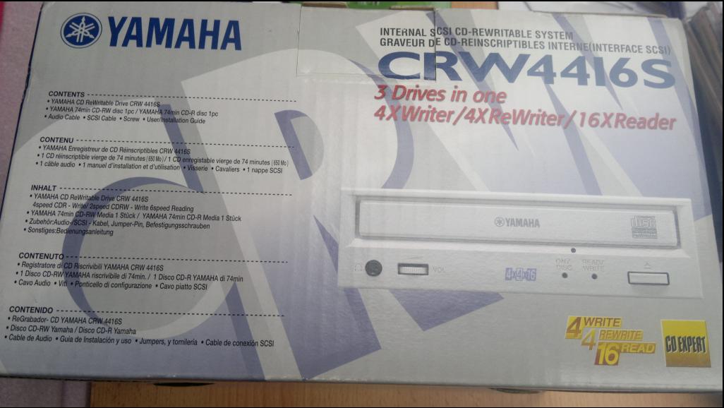 Yamaha CRW4416S  SCSI 1999r.-2016-02-19_09-44-10.png