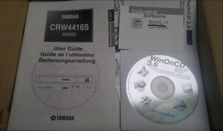 Yamaha CRW4416S  SCSI 1999r.-2016-02-19_09-47-31.jpg