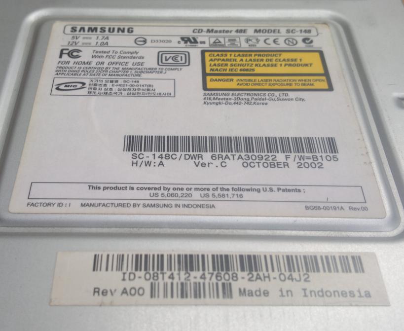 Samsung CD-Master 48E SC-148C 2002r.-2016-04-01_19-26-56.png