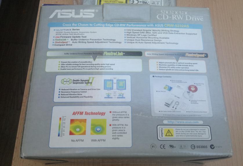 Asus CRW-5232AS 2004r-2016-04-24_08-52-56.png