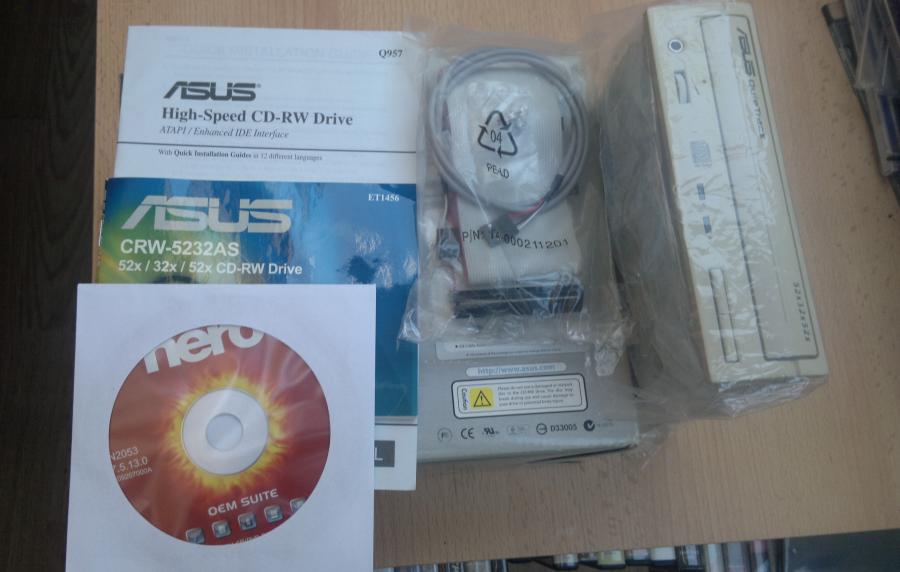 Asus CRW-5232AS 2004r-2016-04-24_08-53-54.png
