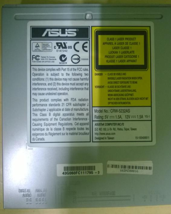 Asus CRW-5232AS 2004r-2016-04-24_08-56-04.png