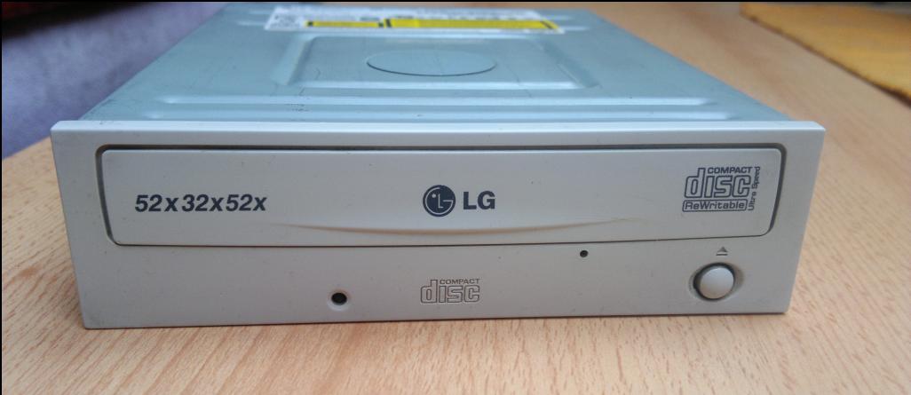 LG GCE-8525B 2003r-2016-05-17_15-39-53.png