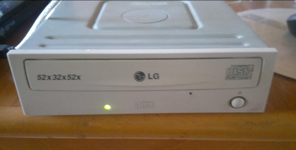 LG GCE-8525B 2003r-2016-05-17_15-43-22.png