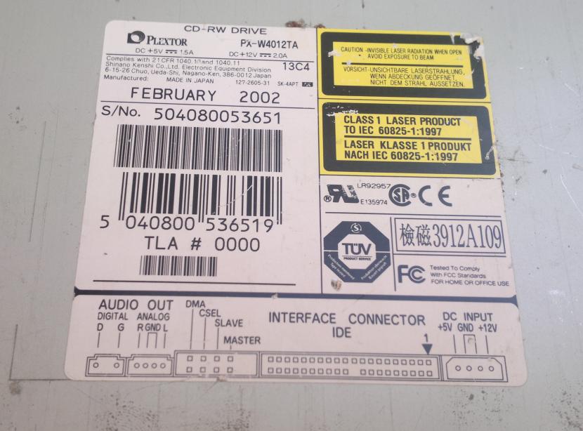 Plextor PX-W4012TA 2002r.-2016-06-14_08-23-38.png
