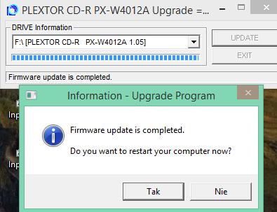 Plextor PX-W4012TA 2002r.-2016-06-13_14-14-19.png