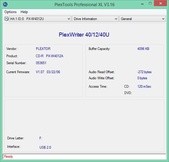 Plextor PX-W4012TA 2002r.-2016-06-13_16-29-02.png