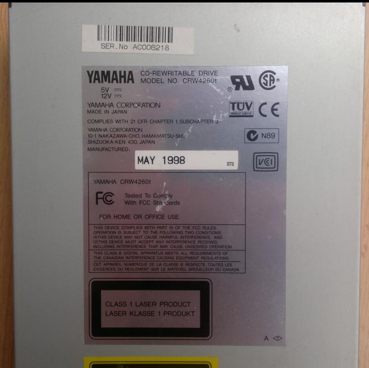 Yamaha CRW4260t SCSI 1998r.-2016-07-10_13-11-09.png