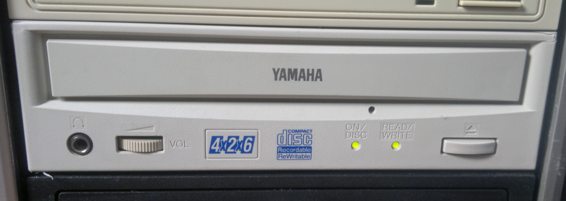 Yamaha CRW4260t SCSI 1998r.-2016-07-10_13-10-06.png