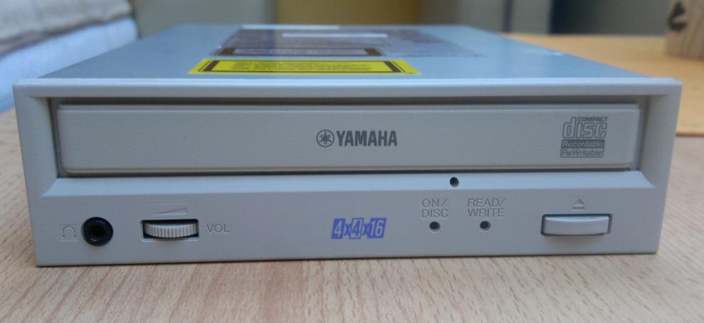 Yamaha CRW4416S  SCSI 1999r.-2016-07-21_10-02-02.png