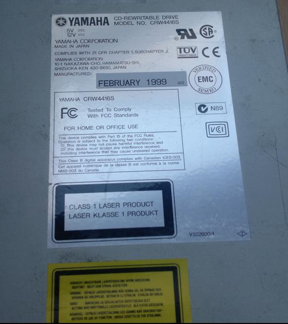 Yamaha CRW4416S  SCSI 1999r.-2016-07-21_10-00-12.png
