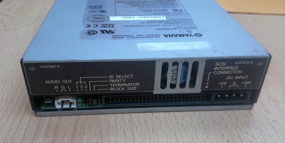 Yamaha CRW4416S  SCSI 1999r.-2016-07-21_10-02-27.png