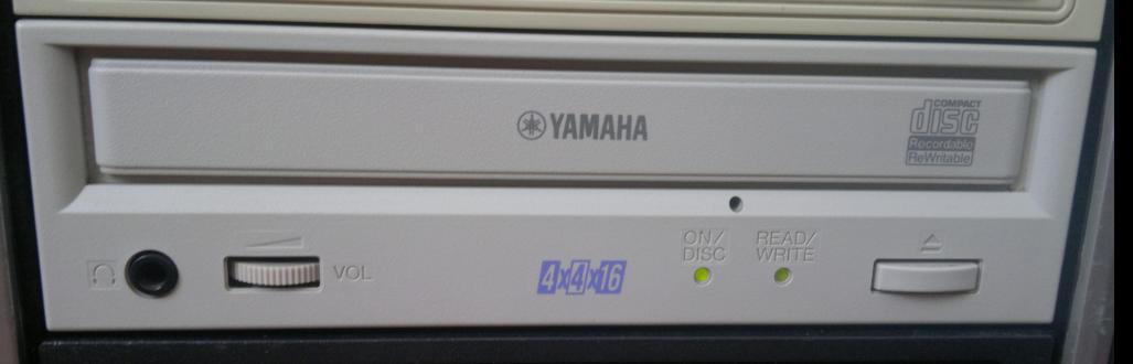 Yamaha CRW4416S  SCSI 1999r.-2016-07-21_09-59-14.png