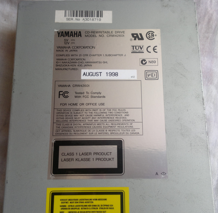 Yamaha CRW4260t SCSI 1998r.-2016-07-26_22-10-03.png