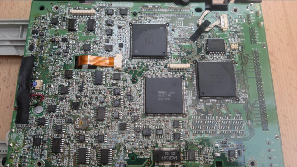 Yamaha CRW4260t SCSI 1998r.-2016-07-26_22-08-42.jpg