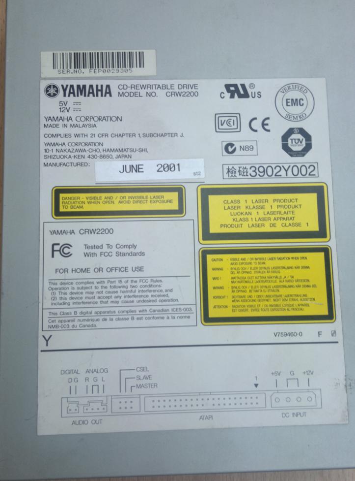 Yamaha CRW-2200E 2001r.-2016-09-22_15-35-43.jpg