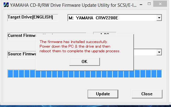 Yamaha CRW-2200E 2001r.-magical-snap-2016.09.21-19.24-004.png