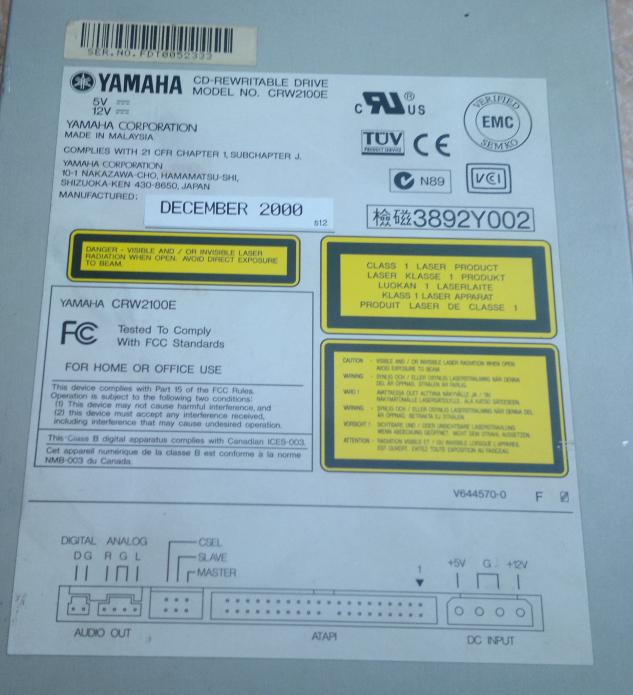 Yamaha CRW-2100E 2000r.-2016-09-27_09-10-50.png
