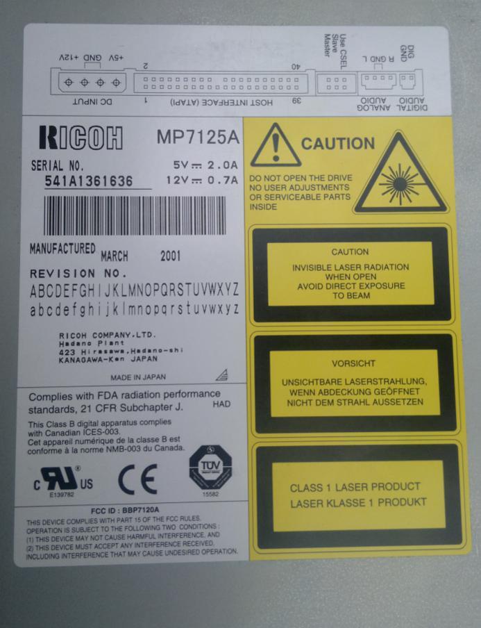 RICOH MP-7125A  2001r.-2016-10-26_10-21-00.jpg