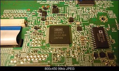 TDK CDRW161040X 2001r.-dsc_0606.jpg