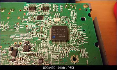 TDK CDRW161040X 2001r.-dsc_0607.jpg