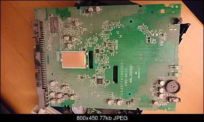 TDK CDRW161040X 2001r.-dsc_0608.jpg