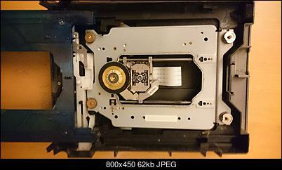 TDK CDRW161040X 2001r.-dsc_0609.jpg