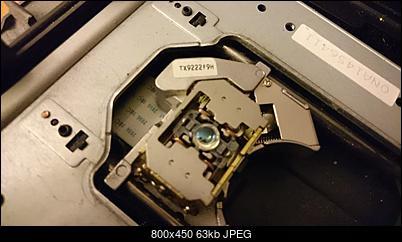 TDK CDRW161040X 2001r.-dsc_0611.jpg