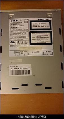TDK CDRW161040X 2001r.-dsc_0612.jpg