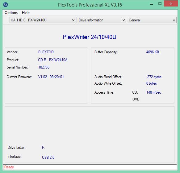 Plextor PX-W2410A  2001r-2017-04-19_16-34-50.png