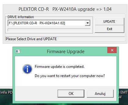 Plextor PX-W2410A  2001r-2017-04-19_16-44-40.png