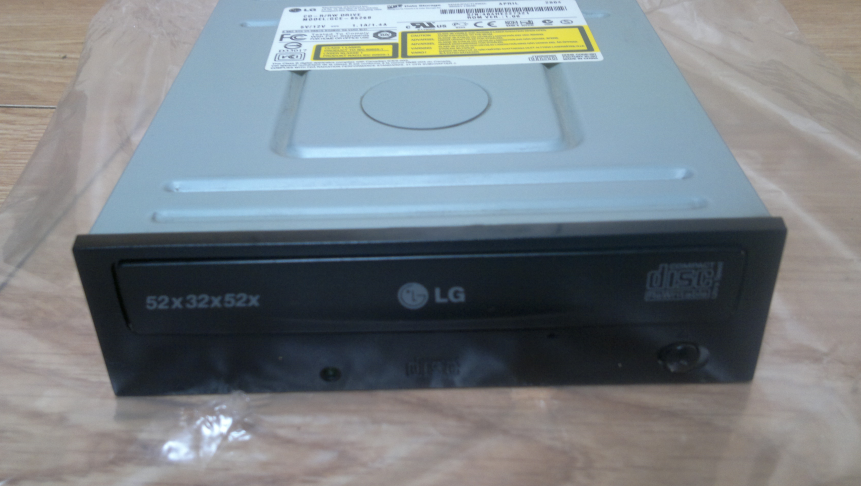 LG GCE-8526B  2004r-2017-02-08_12-36-11.png