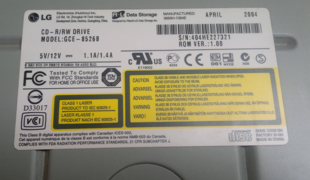 LG GCE-8526B  2004r-2017-02-08_12-36-30.png