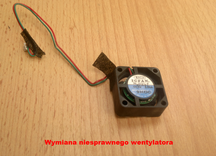 Yamaha CRW-6416S SCSI 1999r. Refurbished-2017-06-02_14-36-46.png