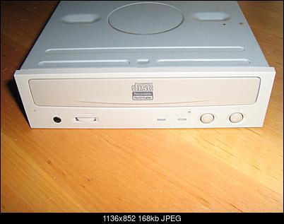 GoldStar\LG CED-8080B 2001r-img_3405.jpg
