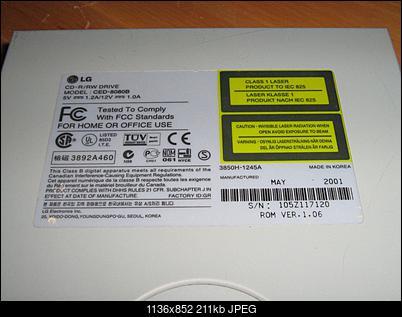 GoldStar\LG CED-8080B 2001r-img_3408.jpg