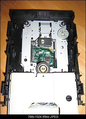 GoldStar\LG CED-8080B 2001r-img_3409.jpg