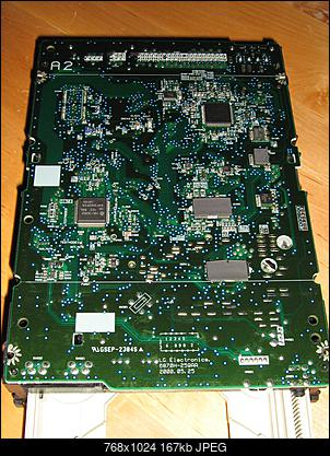 GoldStar\LG CED-8080B 2001r-img_3414.jpg