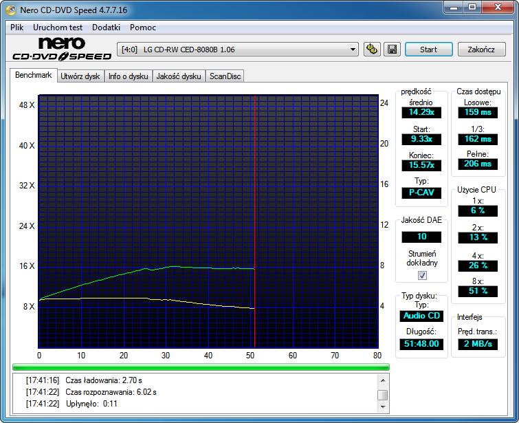 GoldStar\LG CED-8080B 2001r-t1.png