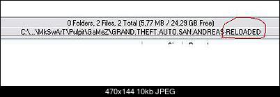 Grand Theft Auto: San Andreas-gta.jpg
